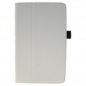 "Чехол-книжка Asus google Nexus 7"" Drobak (White)"