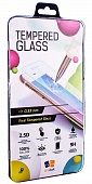 Защитное стекло Drobak для HTC Desire 526G Dual Sim Tempered Glass